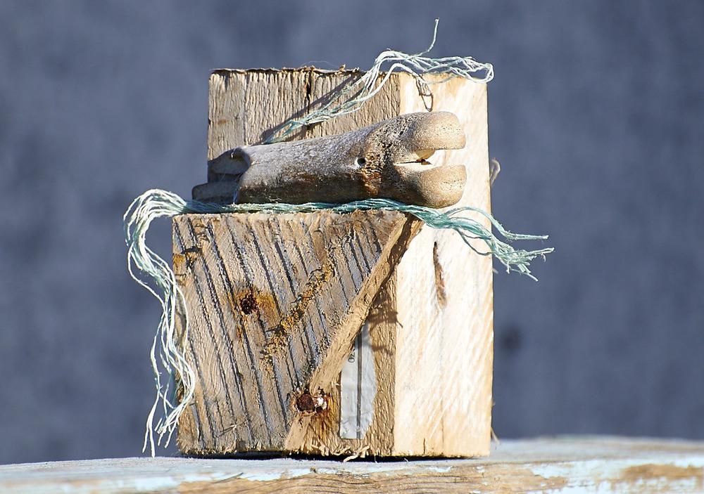 Britta skulpturer0432.jpg
