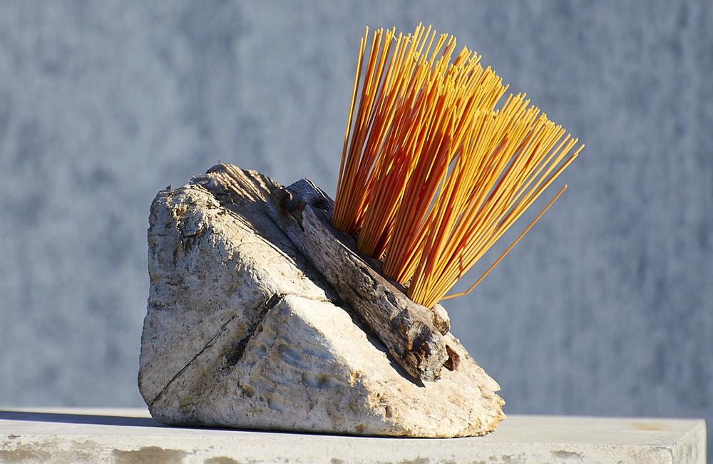 Britta skulpturer0430.jpg