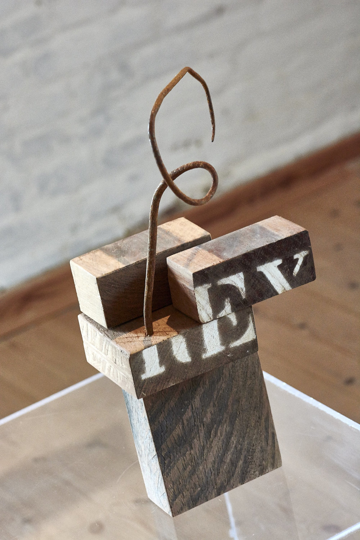 britta-kunst-web-1287.jpg