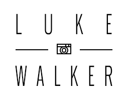 Luke Walker Photography