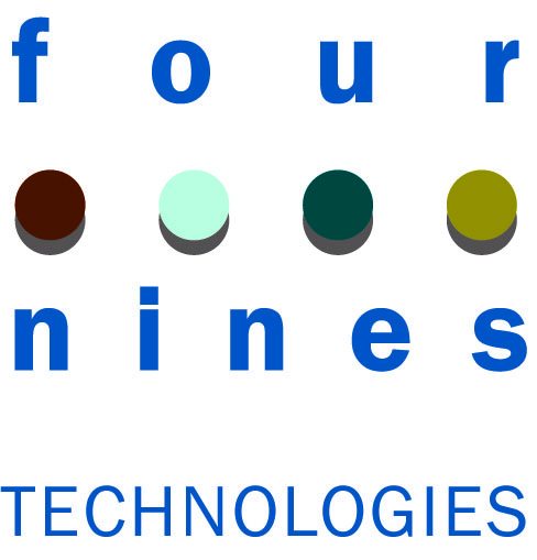 Four Nines Technologies