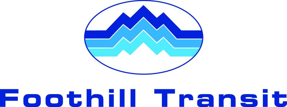 Foothill Transit.jpeg