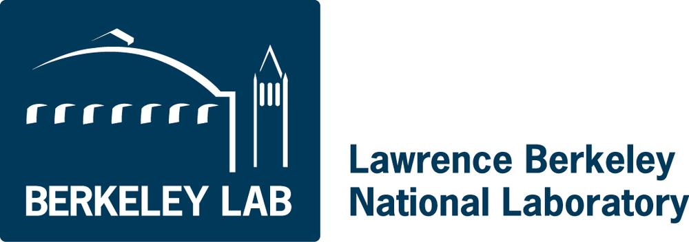 Lawrence Berkeley National Laboratory