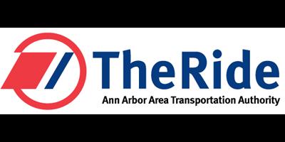 Ann Arbor's The Ride