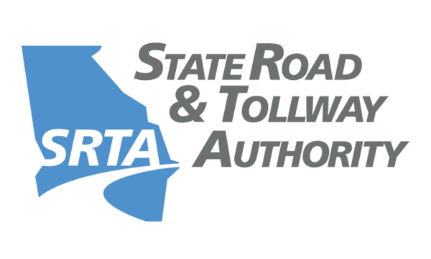 State Road and Tollway Authority of Georgia
