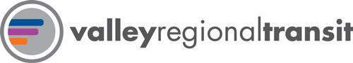 valley-regional-transit-logo.png