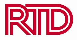 RTD in Denver