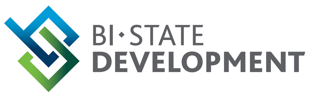 Bi-State Development Agency