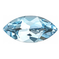 sky-blue-topaz-marquise-cut-loose-gemstone-8451-p.jpg