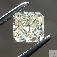r4977-vvs-diamond-f.jpg