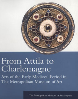 From_Attila_to_Charlemagne_Arts_of_the_Early_Medieval_Period_in_The_Metropolitan_Museum_of_Art.jpg