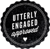 UEapproved_badge1.png