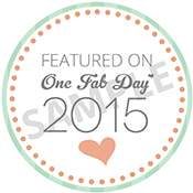 sample-featured-on-onefabday-2015.png