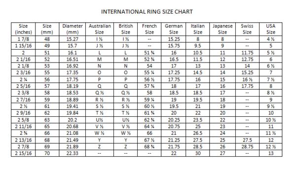 ringsizechart_grande_28e9a30c-05fb-4d45-b275-77f98b0b694e_1024x1024.png