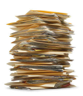 Stack of file folders.jpg