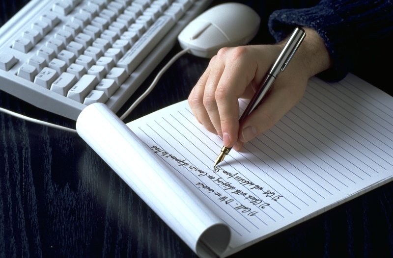 freelance-writing.jpg