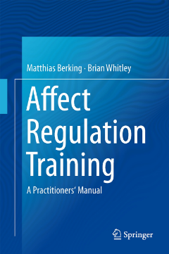 AffectRegulationTraining