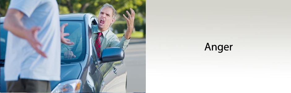 Anger Counseling.jpg