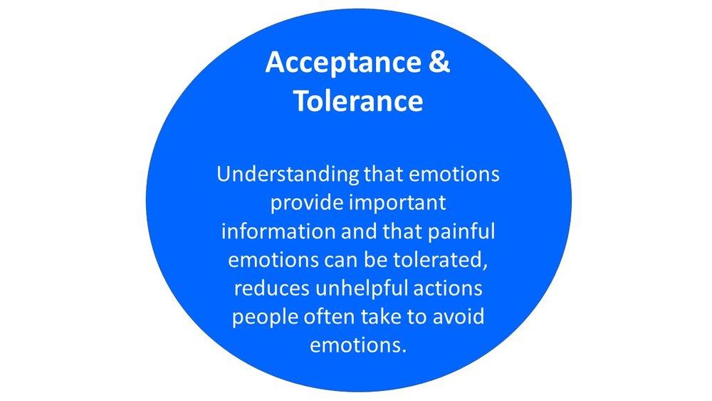 Stress Management Acceptance.JPG