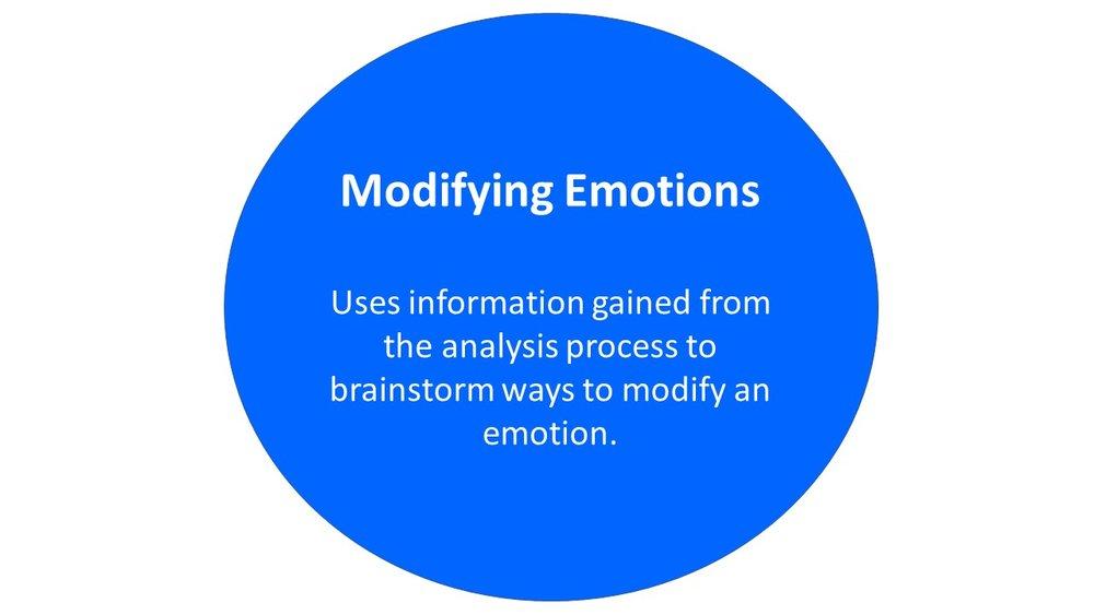 Stress Management Modifying Emotion.JPG