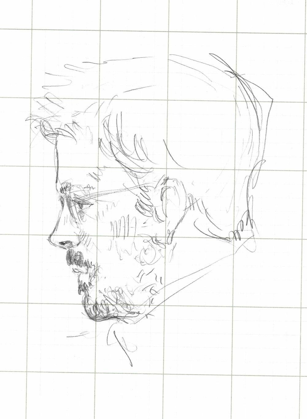Santi drawing.jpg