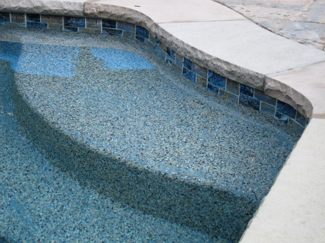 Pebble Tec Tri State Pools