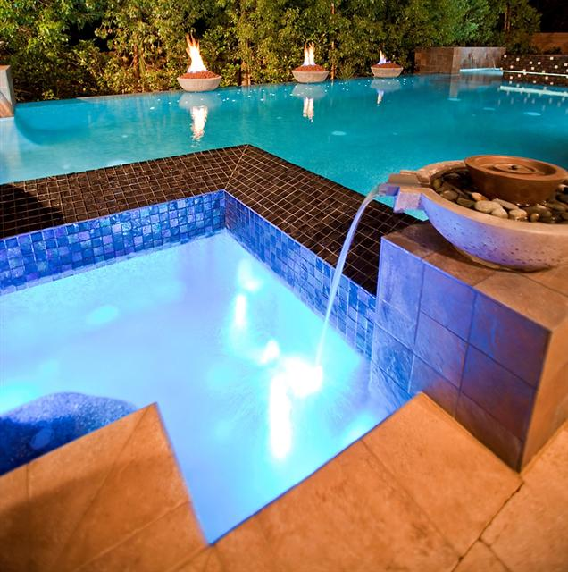 0_Lightstreams_Glass_Pool_Tile_Dark_Silver_A (12).JPG