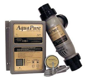 aguapure chlorine generator apure1400.jpg