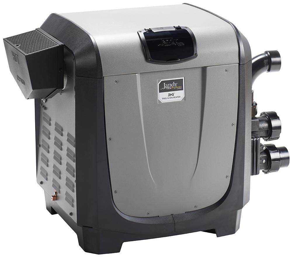 LRZ400EN_LegacyHeater-1.jpg