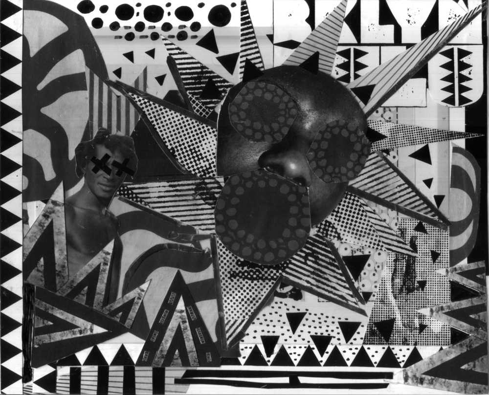 bklynzulu_cover.jpg