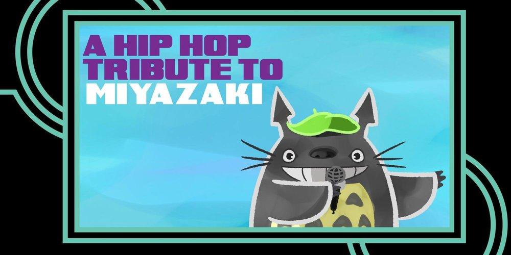 miyazaki flyer.jpg