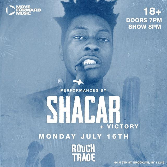 shacar_rough trade flyer.jpg