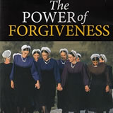 Film   The Power of Forgiveness