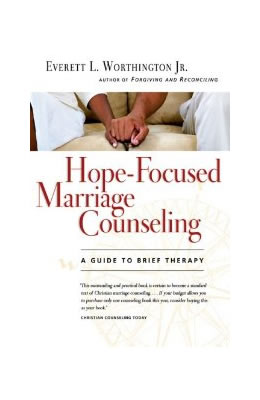 emotion focused family therapy manual