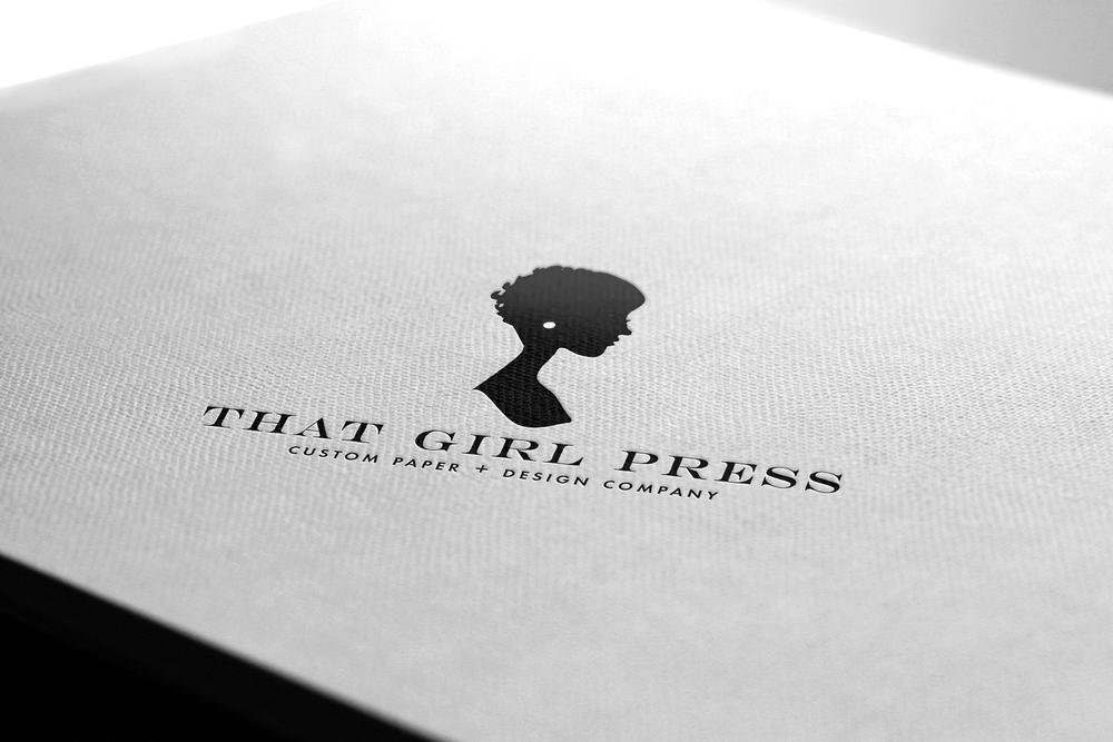 thatgirlpress.png