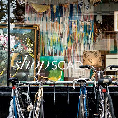 shop-scad-l1.jpg