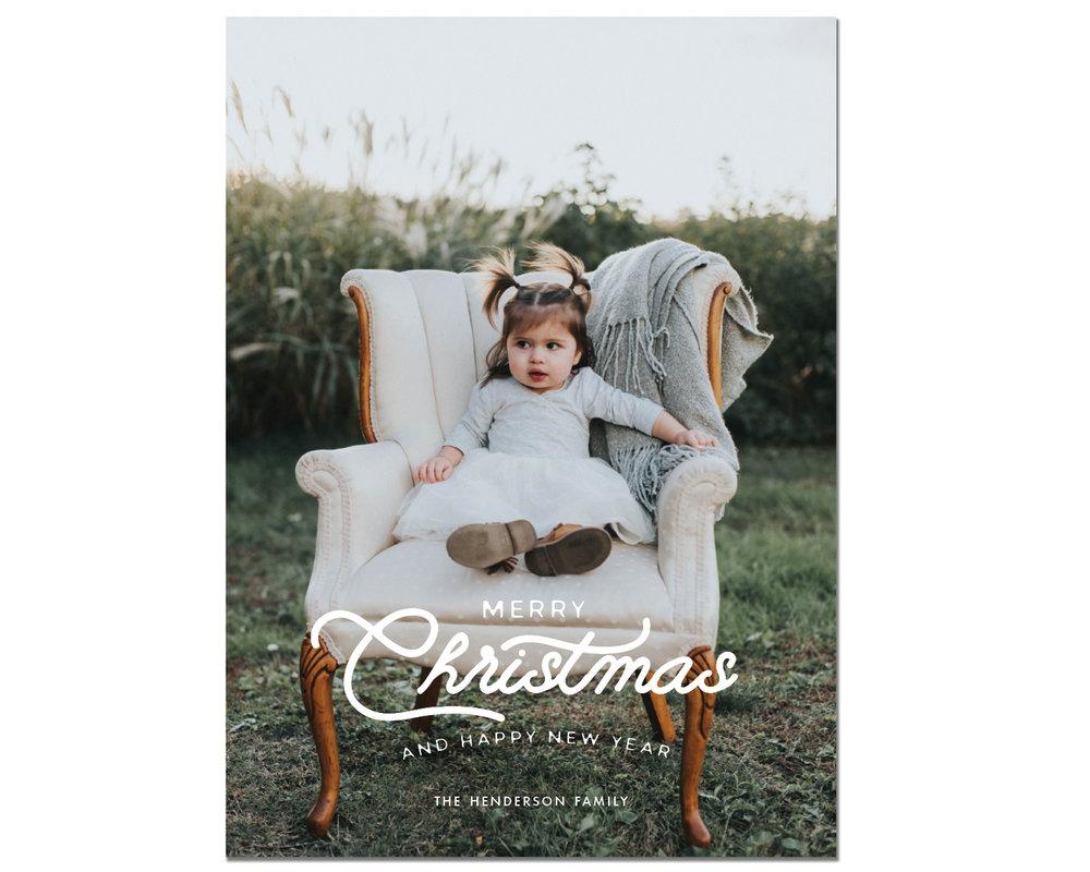 vintage merry.jpg