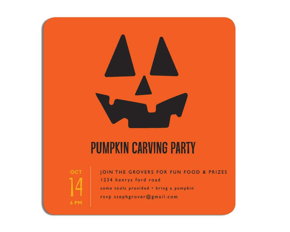 pretty pumpkin.jpg