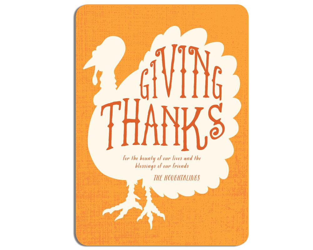 thankful feast.jpg