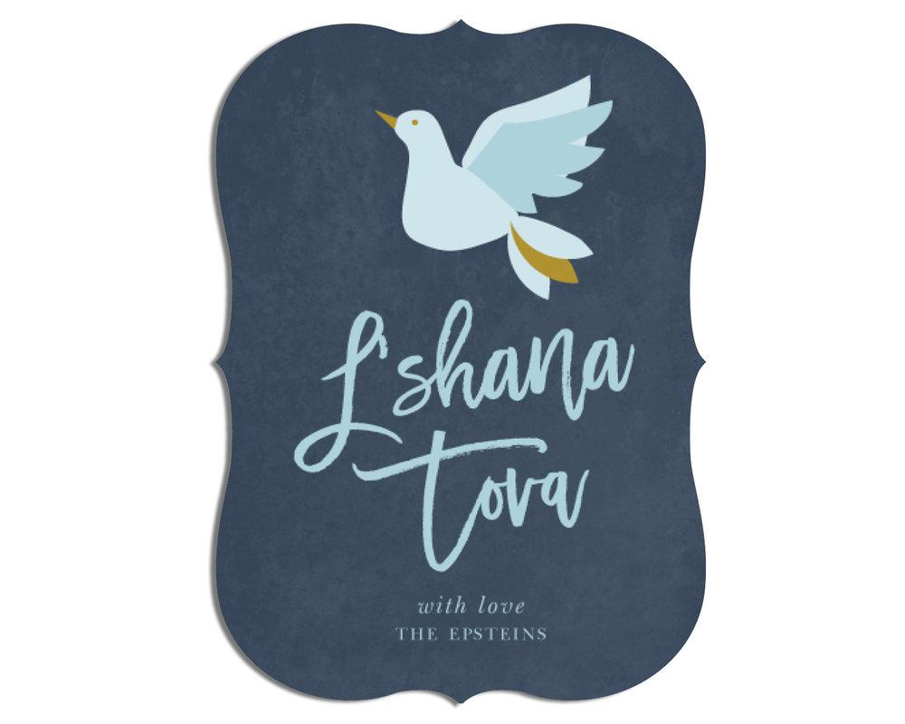 Peaceful Dove.jpg