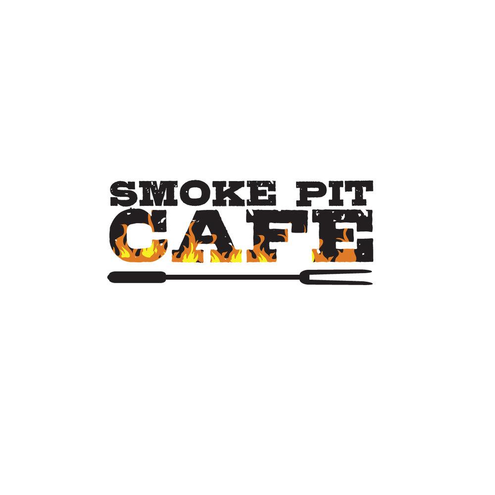 smoke-pit.jpg