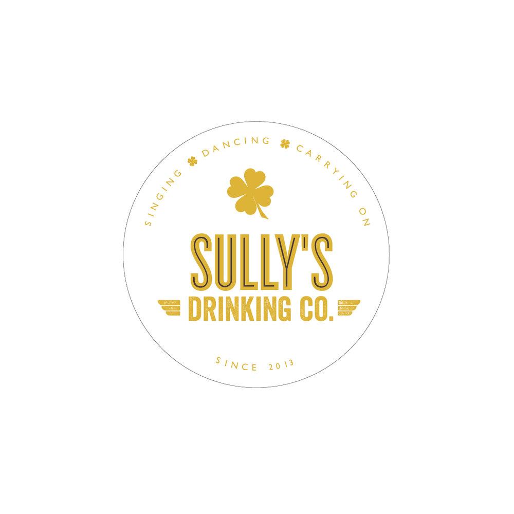 SULLYS.jpg