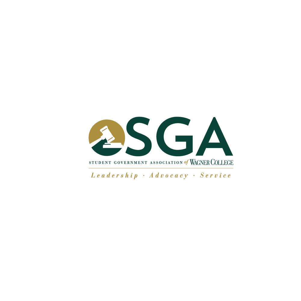 sga-logo.jpg