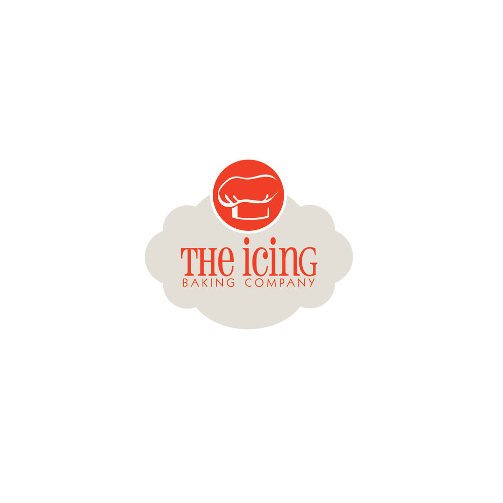 the-icing-logo.jpg
