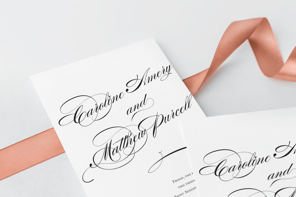 calligraphy-styled-wedding-program.jpg