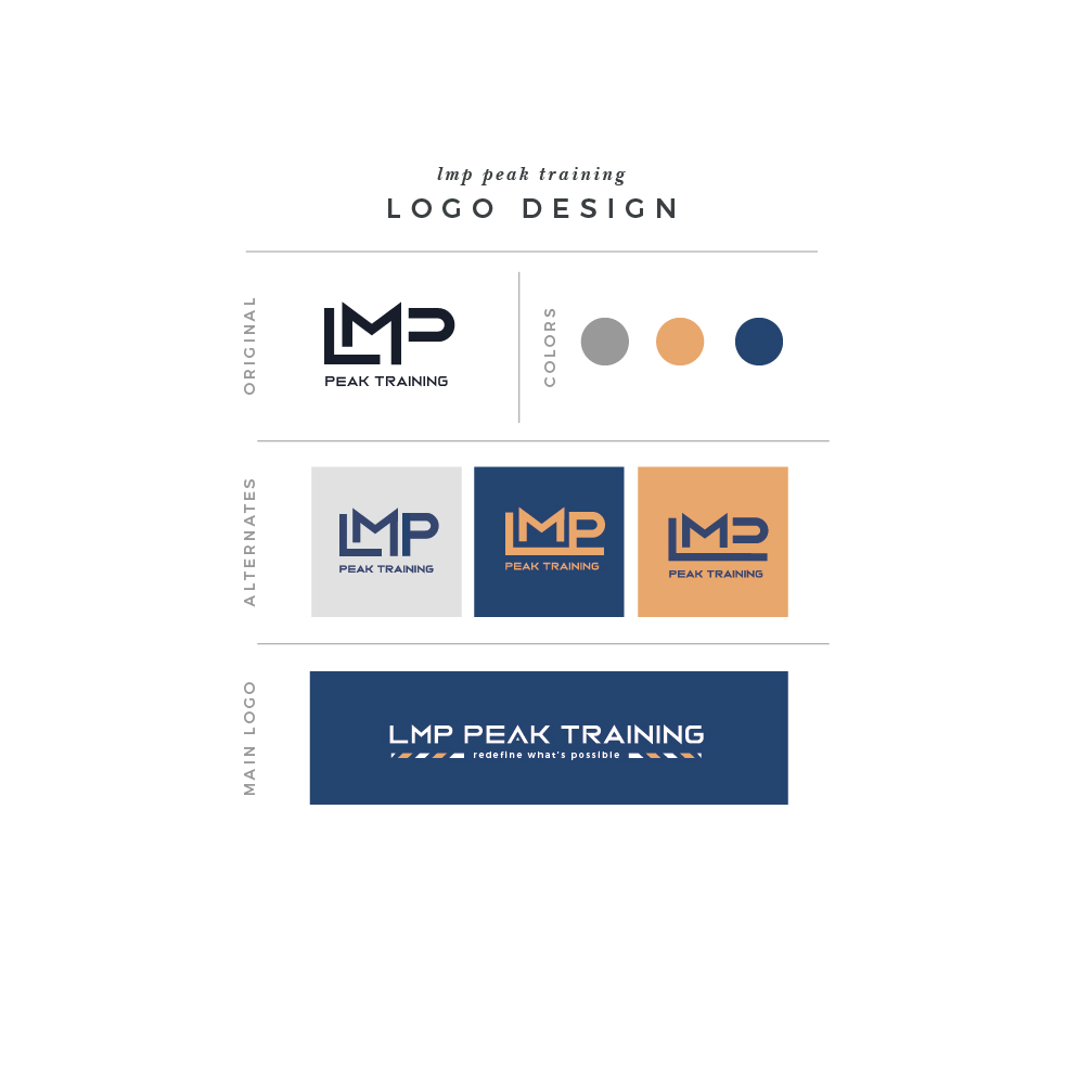 lmp-logo-board.jpg