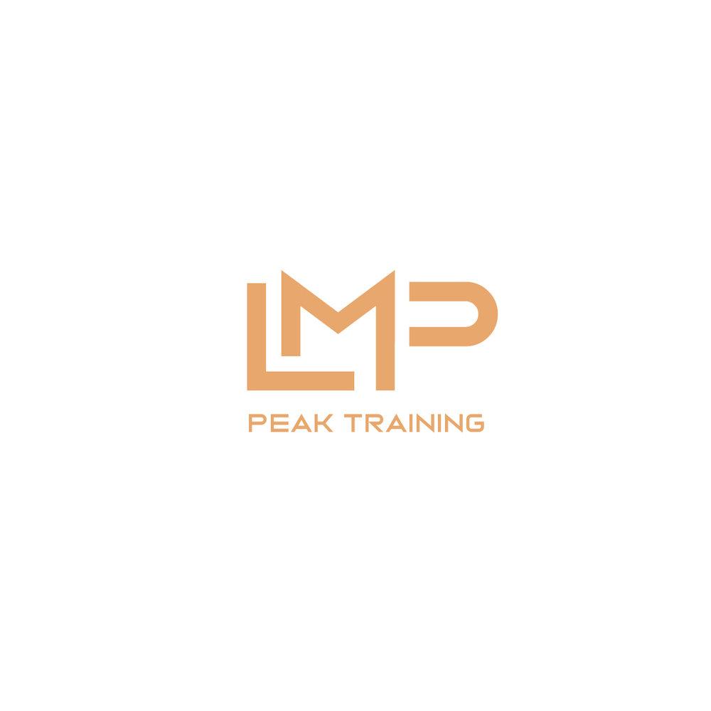 LMP-logo.jpg