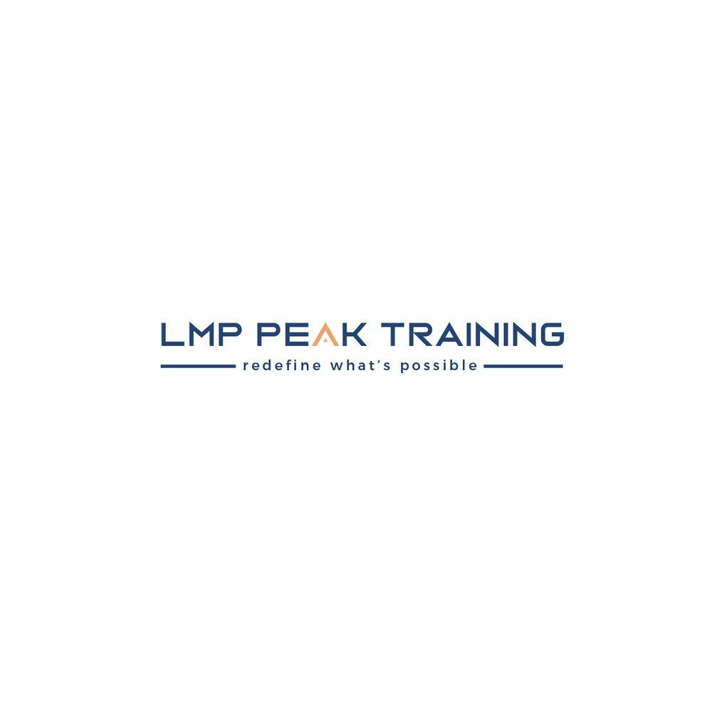 lmp-peak.jpg