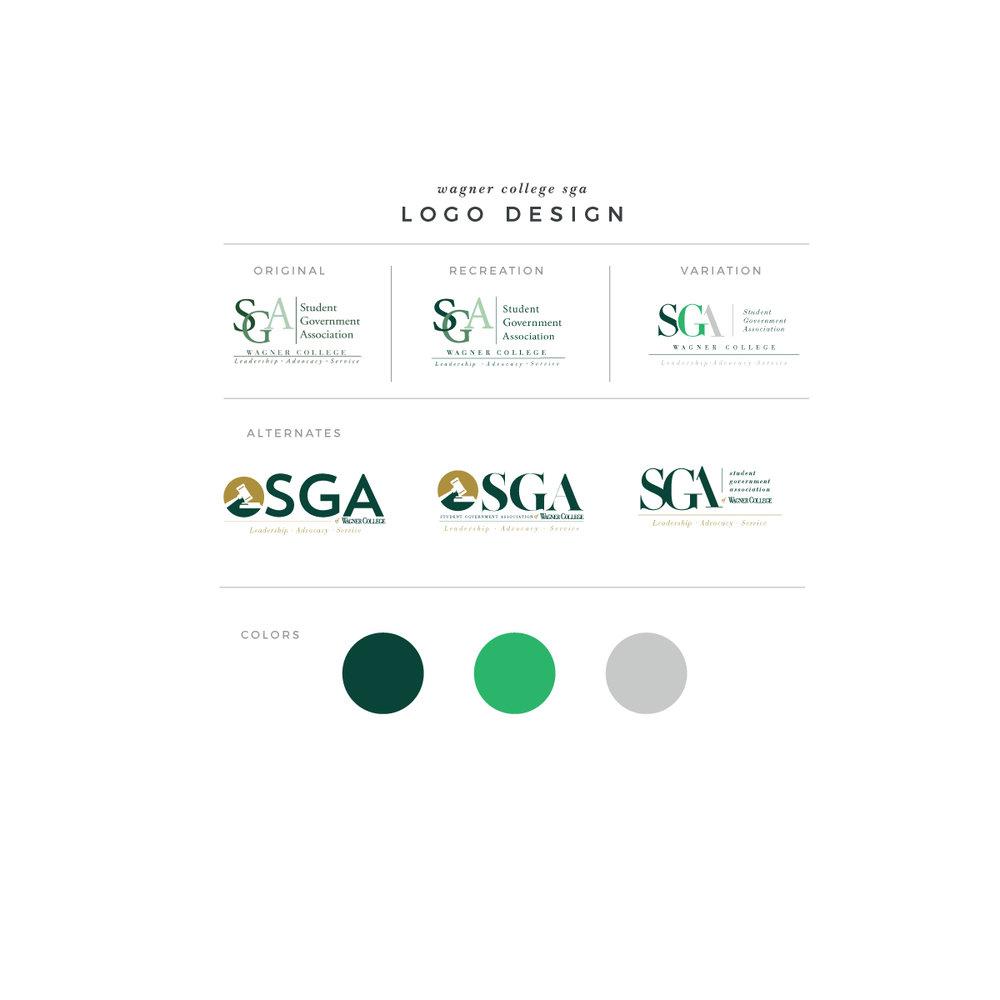 sga-logo-board.jpg
