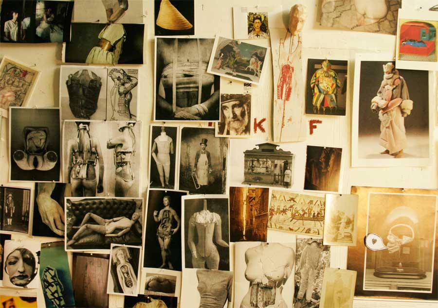 inspiration-wall.jpg
